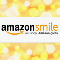 amazon+smile+pic.jpg 1,024×1,024 pixels
