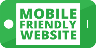 cara-membuat-website-mobile-friendly